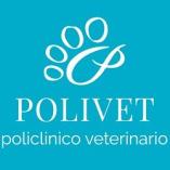 Polivet - Policlinico Veterinario