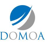 Domoa