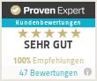 Erfahrungen & Bewertungen zu pix123-fotografie - google business view