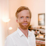 Dr. med. Christoph Edelmann