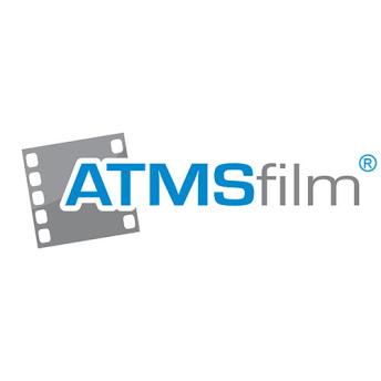 ATMS Film