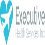 Executive Health Services