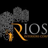 RIOS Interiors Corp