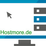 Hostmore