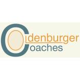 OldenburgerCoaches