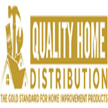 Qualityhomedistribution