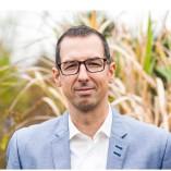 Steffen Hübner - Coaching, Beratung, Supervision