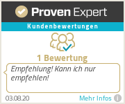 Erfahrungen & Bewertungen zu www.ebook9.de