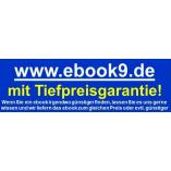 www.ebook9.de