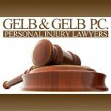 Gelb & Gelb, P.C.