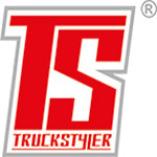 Truckstyler e.K.