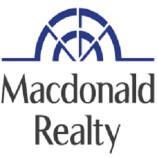 Mohamad Al Hassan - REALTOR® at Macdonald Realty Ltd.