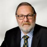 Rechtsanwalt Dr. Friedrich J. Reif-Breitwieser