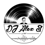 DJ Alex S. Music & Events