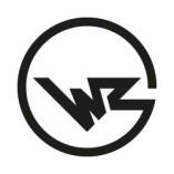 wpGO logo