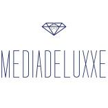Mediadeluxxe GmbH