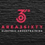 AREA3SIXTY GmbH