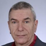 Andre Todtenkopf