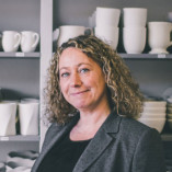 AnGemalt - Ihr Keramik-Malstübchen by Kirstin Schilling