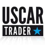 USCar-Trader.com