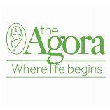 The Agora Clinic