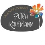 Gesundheitspraxis Petra Kaufmann