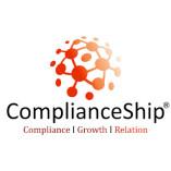 Complianceship