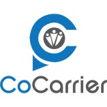 CoCarrier GmbH