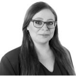 Jelena Petrushanskaja Übersetzungsdienstleistungen