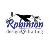 Robinson Design & Drafting