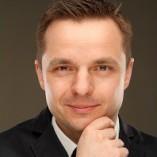 Meik Richter