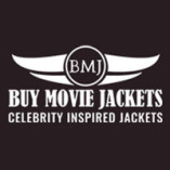 BuyMovieJackets.co.uk