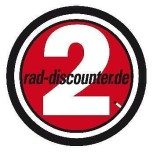 2rad Discounter