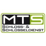 MTS Schloss- & Schlüsseldienst UG