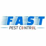 Fast Pest Control Brisbane