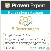 Erfahrungen & Bewertungen zu Zopix.net