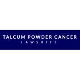 Talcum Powder Cancer Lawsuits