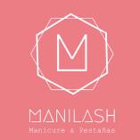 Manilash