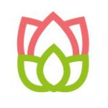 BluehenderGarten.de logo