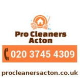 Pro Cleaners Acton