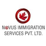 Novus Immigration Canada