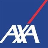 AXA Versicherung Link oHG