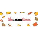 theexamtimes