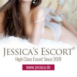 Jessicas Escort München