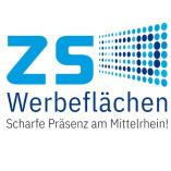 ZS LED-Werbeflächen GmbH