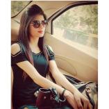 Aadia Shah