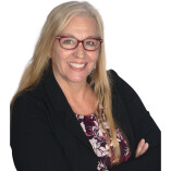 Wendy Doyle Palumbo, Esq. Personal Injury and Divorce Attorney