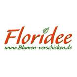 Floridee Blumenversand GmbH