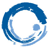 YOGAwelten - Hilde Maartje Thiele logo