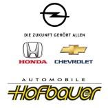 Franz Hofbauer Automobile GmbH & Co. KG
